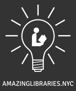 SaveNYCLib-Lightbulb-site-01